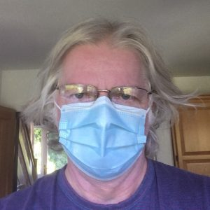 Read more about the article How to Stop Glasses Steaming up when wearing a Face Mask